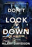 Image of Don't Look Down (Shadows of New York)