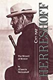 : Capt. Nat Herreshoff: The Wizard of Bristol
