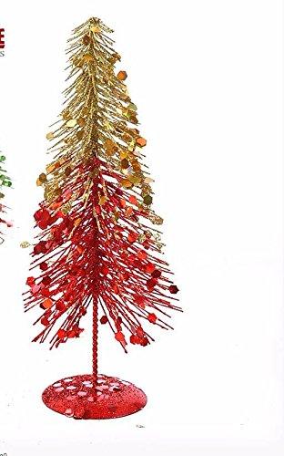 Nett Färbung Ornamente Für Weihnachtsbaum Galerie - Beispiel ...