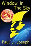 Window in the Sky (Through the Fold Book 6)