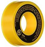 gas line sealant - Harvey 017065 Gas Line PTFE Thread Seal Tape