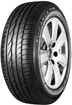Bridgestone Turanza Er 300 Xl Fsl 225 45r18 95w Sommerreifen Auto
