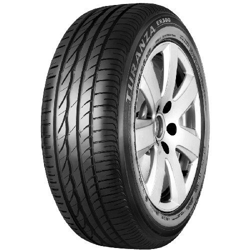 E//E//73 Neum/ático veranos Bridgestone Turanza ER 300-235//35//R19 91W