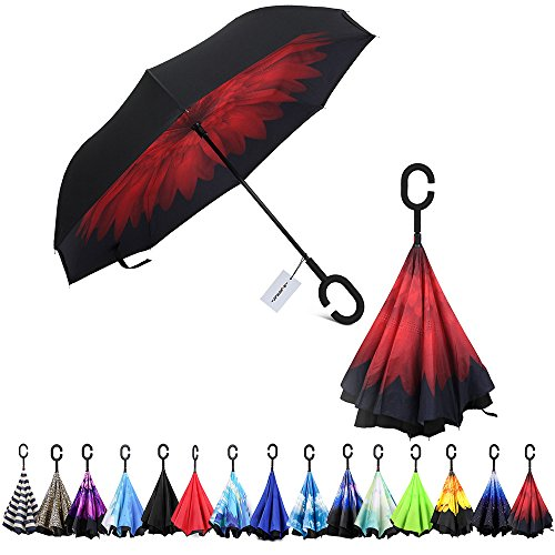 windproof-double-layer-folding-inverted-umbrella-self-stand-upside-down-rain-protection-car-reverse-