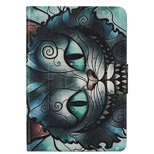 fire-hdx-7-caseautumnfall-owl-flip-wallet-leather-case-stand-cover-for-amazon-kindle-fire-hdx-7