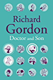 Doctor and Son (Docotr Series Book 5)