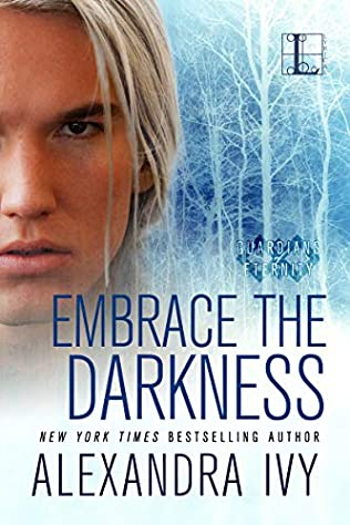Embrace the darkness 2