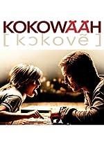 Filmcover Kokowääh