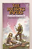 img - for The Blessing Papers book / textbook / text book