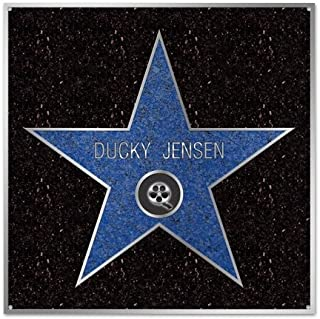 product image for Surf To Summit Personalized Star of Fame Metal Sign, Celebrity Sign, Movie Star Sign