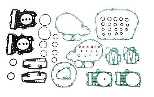 Athena P400210850970 Complete Gasket Kit [並行輸入品]   B07PLDNMGF
