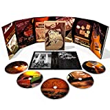 Music : Trouble No More: 50th Anniversary Collection [5-CD Box Set]