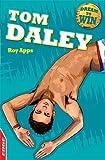 Tom Daley (EDGE: Dream to Win)