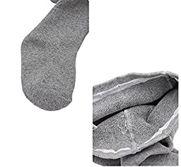 Baby Girls Toddler 3 Pack of Kid Cotton Fine Knit Footed Legging Pants Tights (2-3 Years)