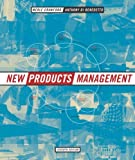New Products Management 9780072471632