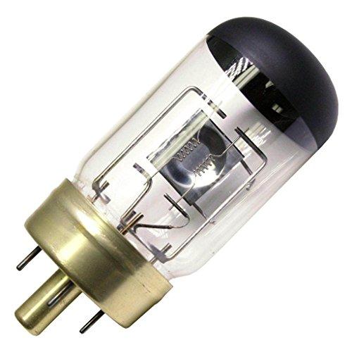 CAR 150W 120V 3150K Lamp