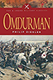 Omdurman (Pen and Sword Military Classics)