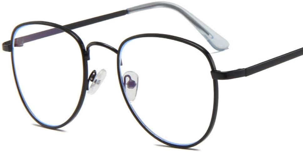Gafas con Filtro Anti Luz Azul para Ordenador Gafas de Presbicia o Lectura para Hombre y Mujer. Anti-reflejantes.