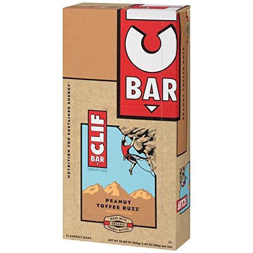 clif-bar-energy-bar-peanut-toffee-buzz-24-ounce-protein-bar-12-count