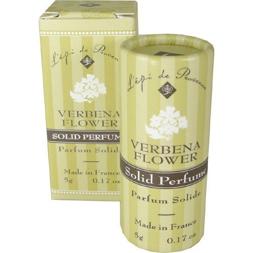 0.17 Ounce Solid Perfume - 9