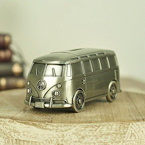 lovely-kids-toys-van-car-metal-money-box-cute-car-coin-piggy-bank-saving-box-creative-gift-birthday-