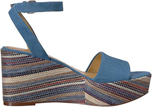 Women's Multi Felix Women's Splendid Women's Splendid Splendid Blue Felix Felix Multi Blue qatFrawx