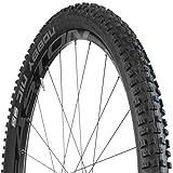 Schwalbe Nobby Nic Addix Folding Addix Speedgrip Snakeskin 67TPI 23-50PSI 765g Tire, Black, 29'' x 20/35''