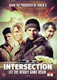 Intersections ( Intersection ) [ NON-USA FORMAT, PAL, Reg.2 Import - Sweden ]