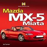 Mazda MX-5 Miata, Liz Turner, 1844256987