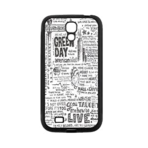 James-Bagg Phone case Linkin Park Rock Music Band Protective Case For Samsung Galaxy NOTE3 Case Cover Style-6