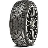 hankook ventus s1 noble 2 h452 allseason radial tire