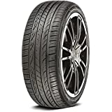 Hankook VENTUS S1 Noble 2 H452 All-Season Radial Tire - 205/55-16 91W