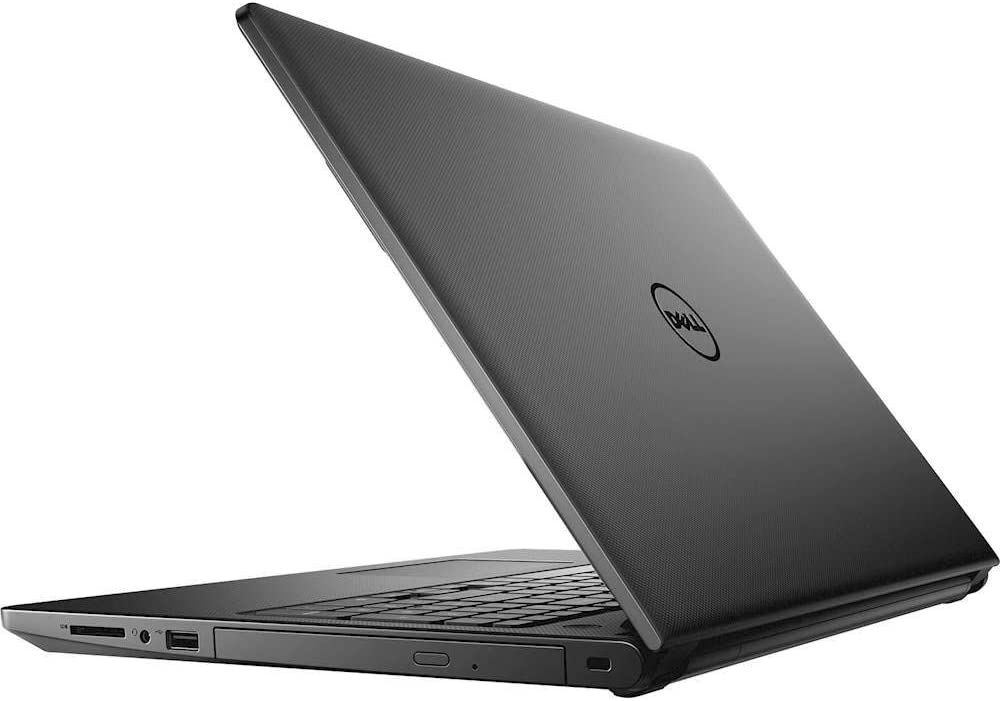 Best Dell laptop For College Students 2021