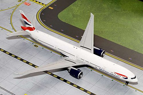 gemini200-1-200-g2baw541-1-200-british-airways-777-300er-reg-no-g-stbg