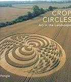 Crop Circles, Lucy Pringle, 0711227217