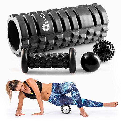Training And Workout Shop