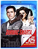 Get Smart [Region Free] (English audio)