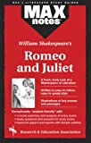 Romeo and Juliet, Judy Clamon, 0878919902