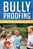 Bully-Proofing, Steve Heron, 148360148X