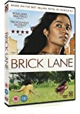Brick Lane [UK Import]