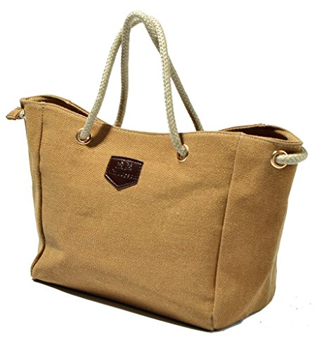FstFshion Korean Drawstring Shoulder Handbags product image