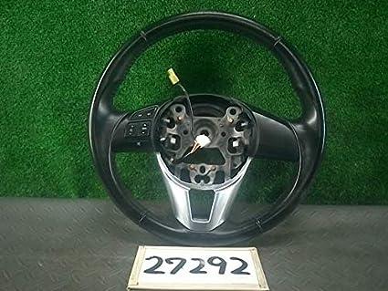 KAW 50//30 Sportfahrwerk 2100-1050-CO für Mazda 626 Coupe GD