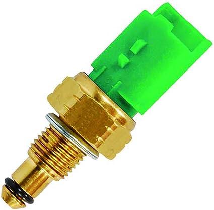 verde FAE 33783 Inyecci/ón de Combustible