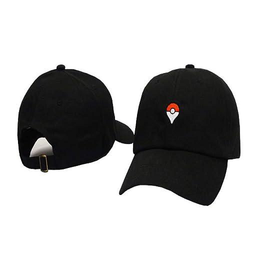 woyaochudan Gorra de béisbol con Forma de Sombrero de Golf para ...