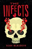 Image of The Infects