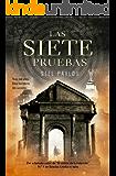 Las Siete pruebas (Best seller)