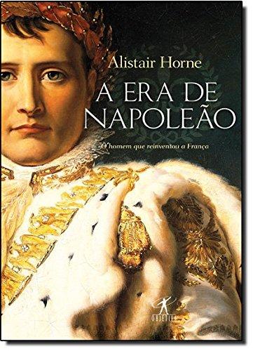 A Era De Napoleão