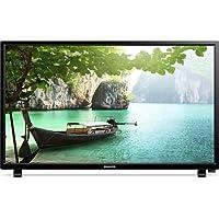 Philips R24PFL3603/F7 Refurbished 3000 Series 24-Inch LED-LCD TV