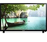 Philips 24PFL3603 LED TV Certified Renewed