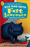 img - for Colour Young Puffin Fat Lawrence book / textbook / text book
